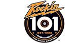 Rockin 101