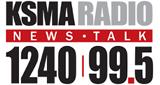 KSMA Radio