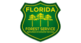 Lake County Area Florida Forest Service
