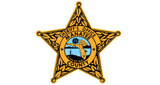 Manatee County Sheriff Dispatch – Groups 11,13,15