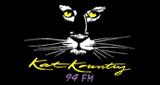 Kat Kountry 94 FM