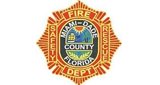 Miami-Dade County Fire Rescue – South