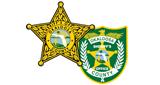 Okaloosa County Law Enforcement
