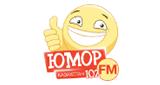 Радио 102