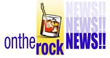 On The Rock Radio