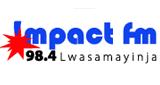 Impact FM 98.4
