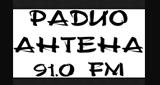 Радио Антена