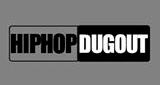 Hip Hop Dugout Radio