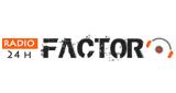 Радио Фактор