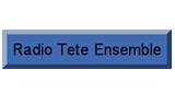 Radio Tete Ensemble