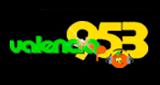 Valencia FM
