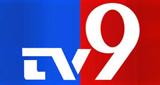 Радио TV9