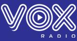 Радио VOX