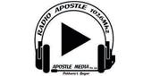 Apostle FM