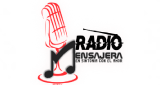 Radio Mensajer