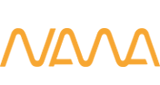 Radio Nawa