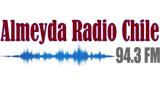 Radio Almeyda