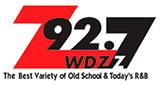 Z 92.7 FM