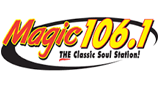 Magic 106.1 FM