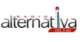 Aternativa FM Huasco