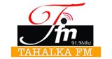 Radio Tahalka