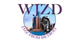 WJZD Radio