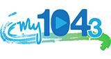 My 104.3 FM