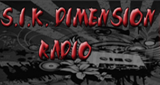 S.I.K. Dimension Radio