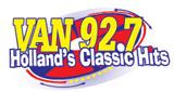 Van 92.7 FM