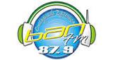 Ban FM 87.9
