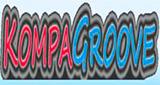 Radio Kompagroove