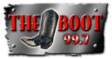 The Boot Radio