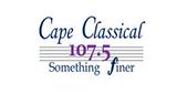 Cape Classical 107.5 FM