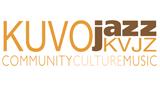 KUVO 89.3 FM