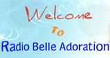 Radio Belle Adoration