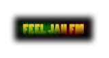 Feel Jah FM