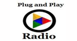 Plug and Play Radio