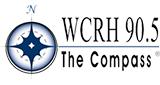 WCRH 90.5