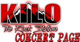 KILO 94.3 FM
