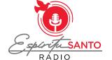 Espiritu Santo Radio