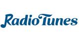 Radiotunes – 00s Hits