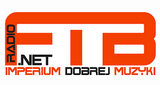 Radio FTB Disco Polo