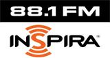 Inspira 88.1 FM