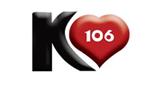 Super K 106
