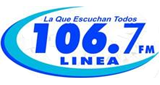 Linea 106.7 FM