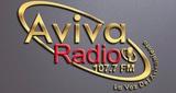 Aviva Radio 107.7 FM