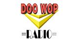 Doo Wop Radio