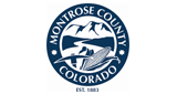 Montrose County Public Safety and State Police