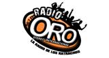 Radio Oro Stereo