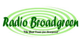 Radio Broadgreen